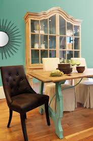 Urban Dining Room by Urban Home Dining Room Furniture Best Dining Room