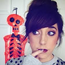 halloween happy youtube
