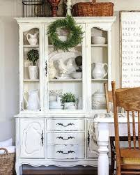how to decorate your china cabinet to decorate china cabinet best china cabinet decor ideas on china