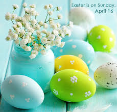 easter 2017 ideas 10 spectacular easter home decor ideas city people magazine