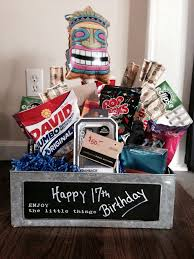 25 unique 17th birthday gifts ideas on 17th birthday