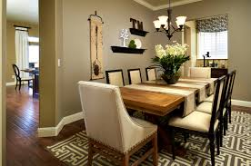 furniture picturesque dining room formal thanksgiving dinner