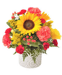 Mom To Be Corsage Home Royer U0027s Flowers And Gifts Flowers Plants And Gifts With