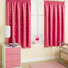 Mauve Curtains Next Pink Curtains Uk Delivery On Window Curtains Terrys Fabrics
