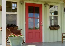 download exterior door paint colors monstermathclub com