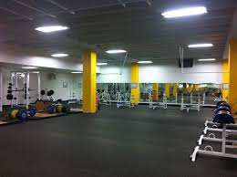room rubber flooring for workout room style home design best to