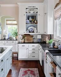 white dove kitchen cabinets houzz san antonio cabinet painting project gallery see our work