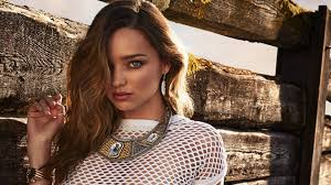 miranda kerr 2015 wallpapers miranda kerr wallpaper 2015 wallpapersafari