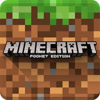 minecraft pocket edition mod apk minecraft pocket edition apk mod 1 2 10 2