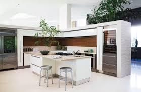 Kitchen Design Concepts Epic Wood Work Best Kitchen Design Concepts 7 Kitchens