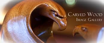 wood carving sculpture sculptures wood carvings image gallery maarnada