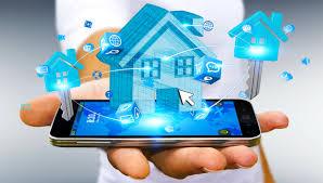 smart home gfk unveils the new tech trends home appliances world