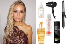 hair style from housewives beverly hills real housewives of beverly hills dorit kemsley s hair products
