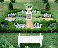 Formal Garden Design Ideas Formal Garden Designs Ideas Formal Garden Design Ideas For Small