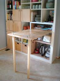 Ikea Bookcase And Desk 234 Best The Possibilities Of Ikea Expedit Images On Pinterest