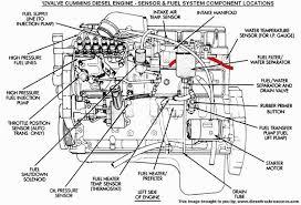 2005 dodge dakota parts diagram automotive parts diagram images