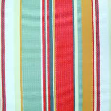Striped Upholstery Fabric Sunbrella Malena Stripe Sunset Suf1375 05 Indoor Outdoor