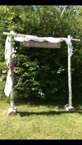 wedding arch kijiji arch find or advertise wedding services in winnipeg kijiji