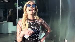 chanel west coast s hallo meme costume is dork tastic tmz com