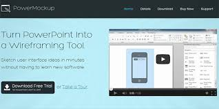 tools mobile wireframe tool 10 wireframing and prototyping tools for 2013 designmodo