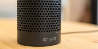 alexa amazon black friday deals what is alexa what is the amazon echo and should you get o