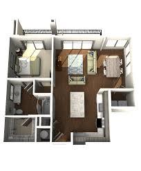 floor plans crescent westshore