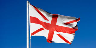 Flag Of The Uk Petition Started To Kick Scotland Out Of U K Amid Looming Brexit