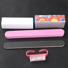 online get cheap nail buffer brush aliexpress com alibaba group