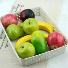 Kitchen Apples Home Decor Popular Green Apple Decor Buy Cheap Green Apple Decor Lots From