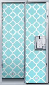 24 best ava locker decor and accessories images on