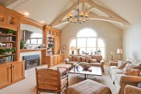Cottage Living Room Designs by 17 French Country Living Room Designs Ideas Design Trends