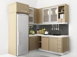 kitchen set ideas kitchen design inspiration for your beautiful home kitchen sets
