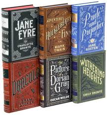 opinion the barnes and noble collectible editions series is the