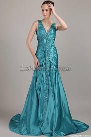 modest plus size dresses prom dresses cheap