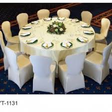 party chair covers chair cover cntopfurniture