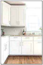 kitchen hardware ideas white cabinets hardware 2018 kitchen cabinets kitchen