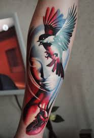 tattoo portraits on arm tattoos for men 1500 ideas and concepts for different body parts