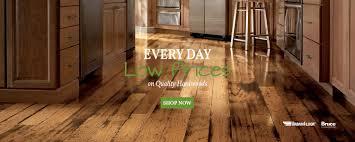Laminate Flooring Atlanta Capital Floors Home Floor Store Atlanta Ga
