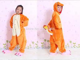 Dragon Halloween Costumes Kids Popular Dragon Halloween Costumes Kids Buy Cheap Dragon
