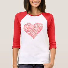 valentines day t shirts s day t shirts s day shirts