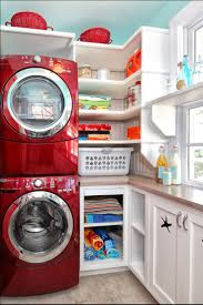 Kitchen And Laundry Room Designs 459 Best Laundry Rooms Images On Pinterest Room Laundry And The