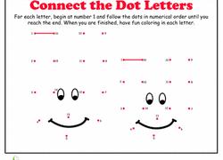 letter u worksheets u0026 free printables education com