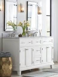barn bathroom ideas bathrooms ideas inspirations pottery barn bathroom bathroom