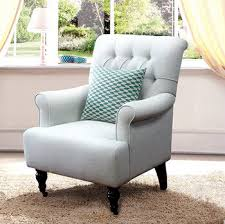 Fabric Armchairs Online Fabric Armchair Fabric Armchairs Armchairs Sofas U0026 Armchairs