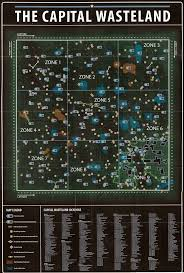 Fallout 3 Map Markers by 209 Best Skyrim Images On Pinterest Skyrim Videogames And Elder