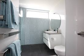 bathroom tile feature ideas bisazza luisa bathroom feature wall bathroom design