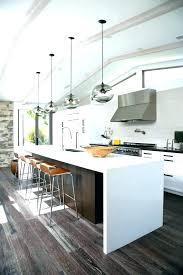 modern kitchen islands modern kitchen island lighting fixtures modern kitchen island