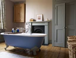 airing airing cupboard photos design ideas remodel and decor lonny