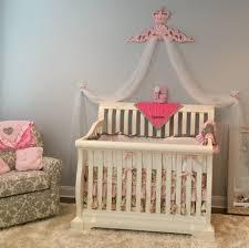 2015 6 nursery ideas blog nursery ideas nursery design