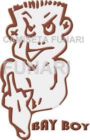 3d bad designer desenho 3d bad boy malvado sinalizacao foto a photo on flickriver